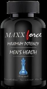 Maxx Force Reviews